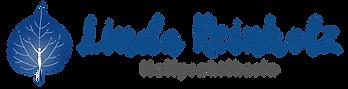 Heilpraktikerin Chemnitz Logo Heilpotenzial