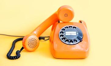 Naturheilkunde Akutsprechstunde Telefon für Chemnitz