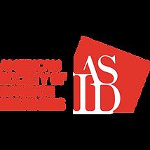 logo-ASID.png