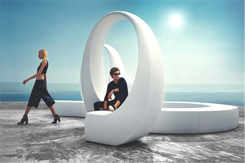 Contemporary Modern Furniture