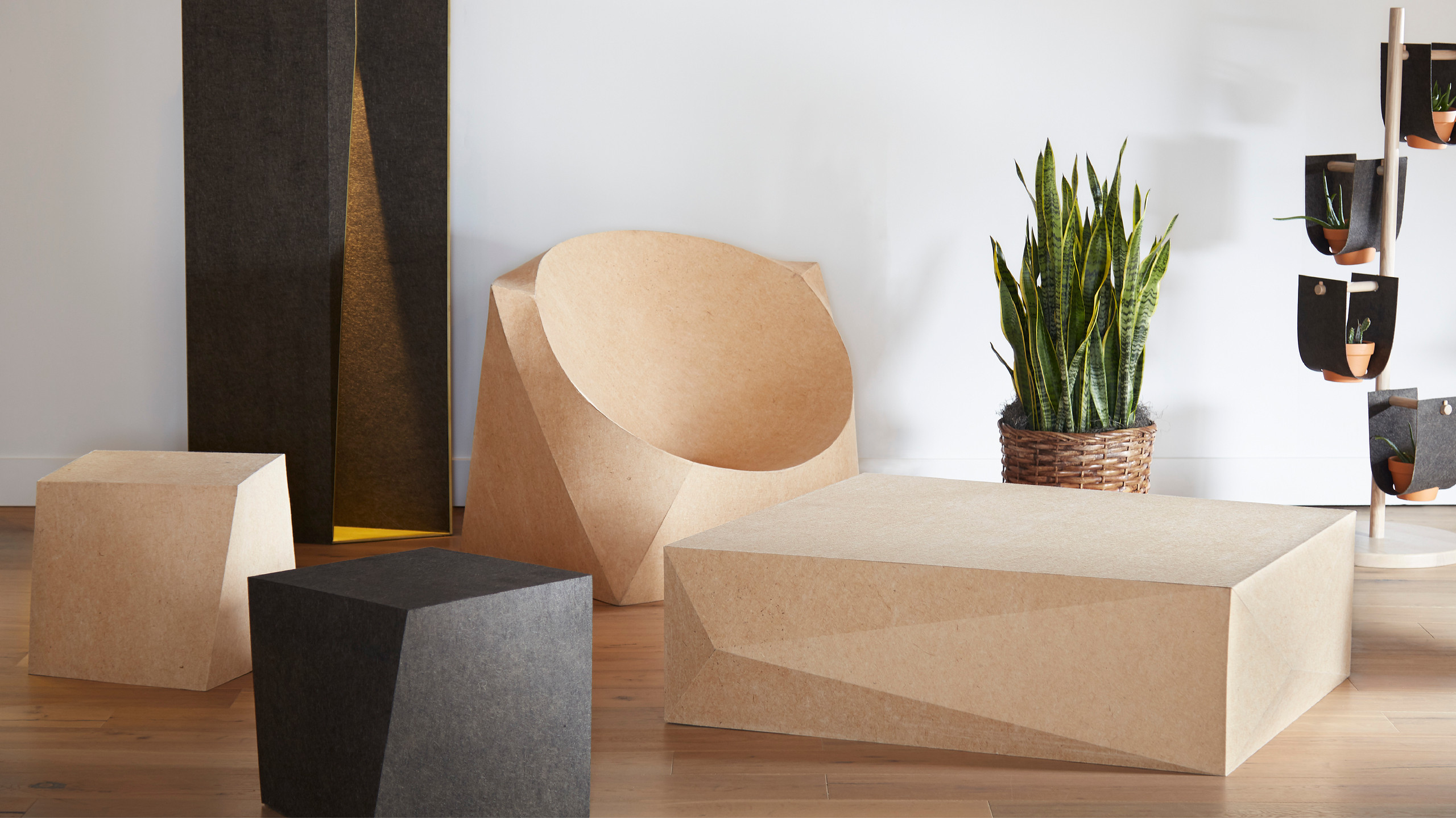 The MY collection from Maria Yee. Contemporary eco-friendly home furnishings designed with you in mind.