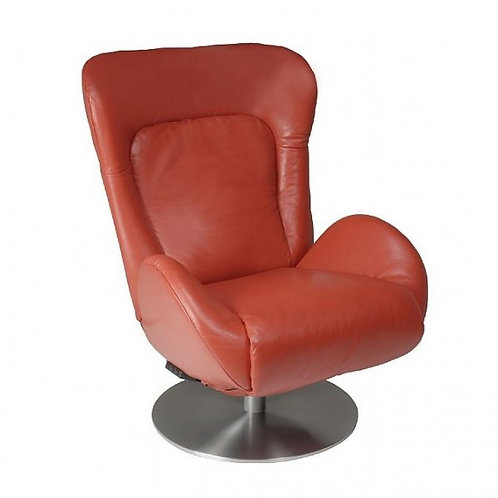 Amy Reclining Chair