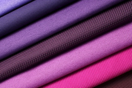 Performance Fabrics: What You Need to Know