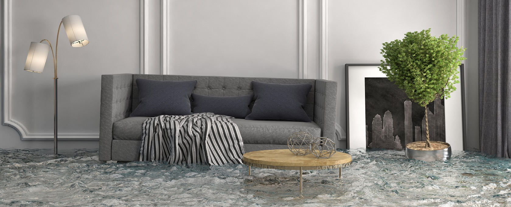 Expect The Unexpected Importance Of Preserving Your Investment Rosenthal Interiors Modern Contemporary Furnishings