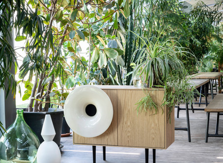 5 Modern Furniture Pieces You Will Love