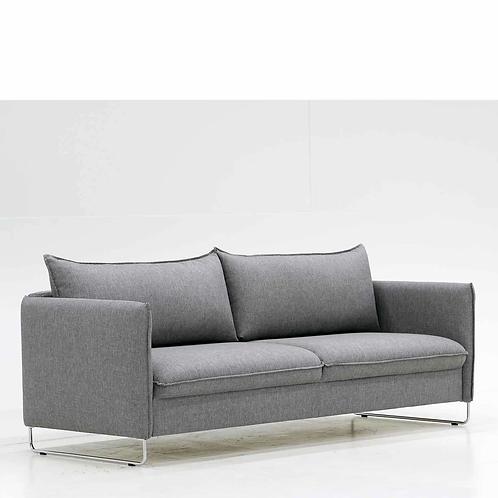 Flipper Full Sleeper Sofa