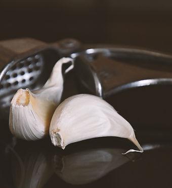 garlic-4956356.jpg