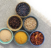 spices-667115.jpg
