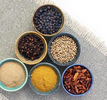 spices-667115.jpg