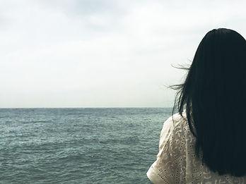 woman-801928.jpg