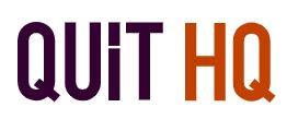 quit hq.JPG