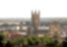 Canterbury - 6 hours