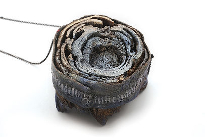 ABYSS Necklace 1.jpg