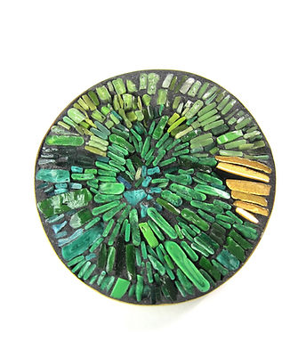 7green brooch.JPG