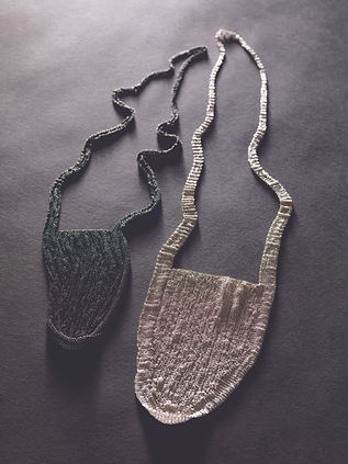 Imaginairy pouch for future dreams.jpeg