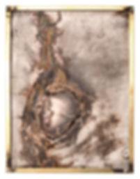 panta rhei (4).jpg
