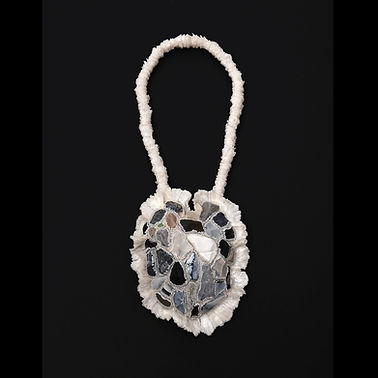 Untitled Necklace.jpg