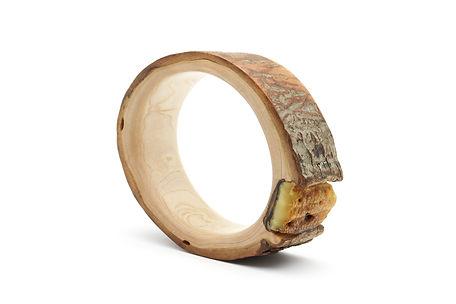 1_mad_bracelet amberpear.jpg