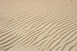 песок от 350 с доставкой за 1 т.