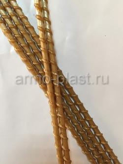 Стеклопластиковая-арматура-7-мм