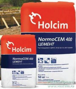 NormoCEM-400