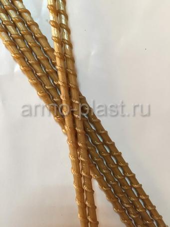 Стеклопластиковая-арматура-6-мм