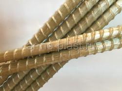 Стеклопластиковая-арматура-14-мм