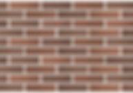 МОККО-BUNT белый шов.jpg