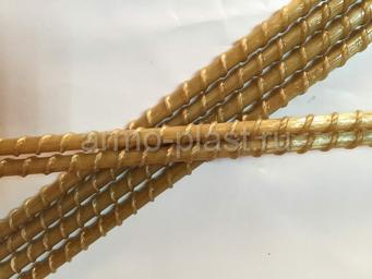 Стеклопластиковая-арматура-8-мм