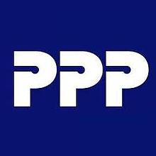 PPP Industries LTD (Новая Зеландия)