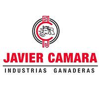 Логотип GanaderasJavierCamaraSL.jpg