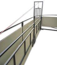 Сортировочный коридор.jpg