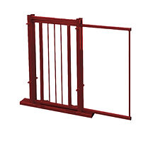 Раздвижные ворота для доп остановки.jpg