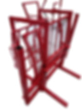 Станок Гул 32.jpg