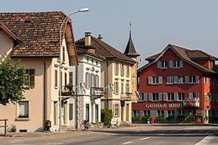 Ettiswil.jpg