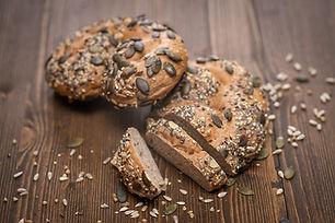 Druck_Produkte_Jovi's Glutenfreie Bäcker