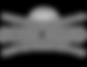 nickredd-01_edited.png