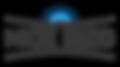 NR_logomain-04.png