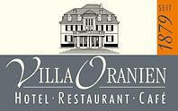 Villa Oranien_Logo farbig (3) (1).jpg