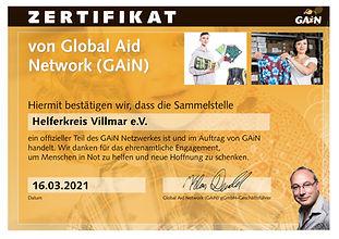 2019-03 SaSt. Zertifikate Villmar.jpg