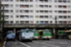 20081008_151301-Tokyo_Shibuya.JPG