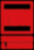 logo-urhahn-stedenbouw-en-strategie.png