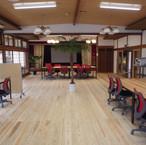 事務室 竣工2.JPG