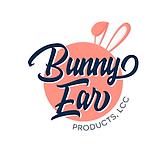 bunnyear logo_Amazon copywriting SEO review