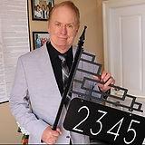 David, Address A.jpg
