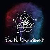 earth mbodyment.jpg