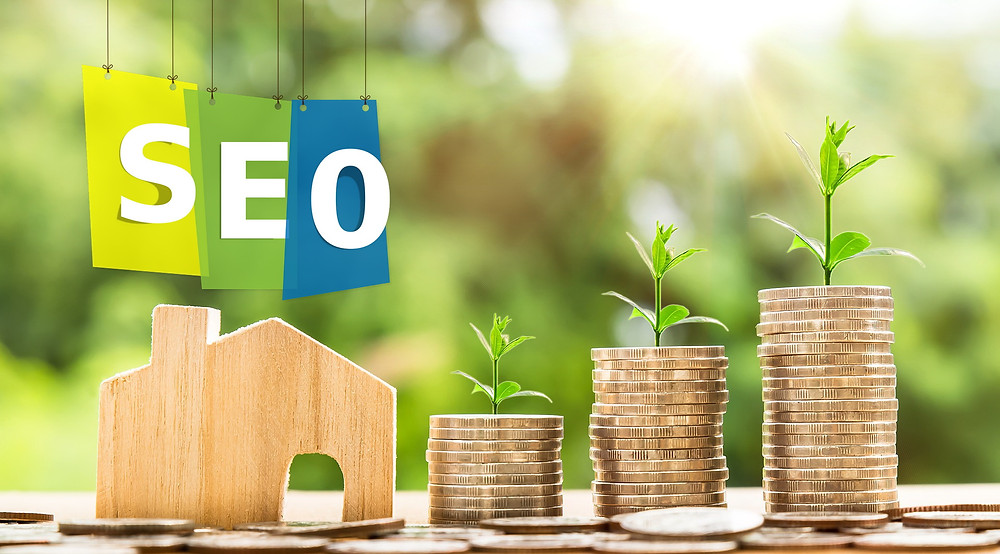 Smart SEO can only boost Amazon ranking and sales