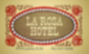 La Rosa cards (2016_08_23 09_07_07 UTC)-