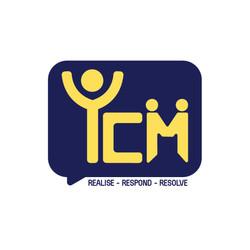 YCM final full logo1-01