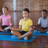 meditation scolaire.jpg